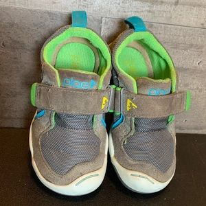 Plae Ty Toddler Shoes (7)